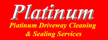 Platinum Patio & driveway cleaning Hampshire Surrey & Berkshire